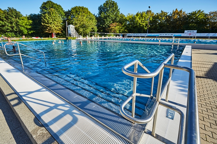Schwimmbad Darmstadt das geht diese woche how to in darmstadt